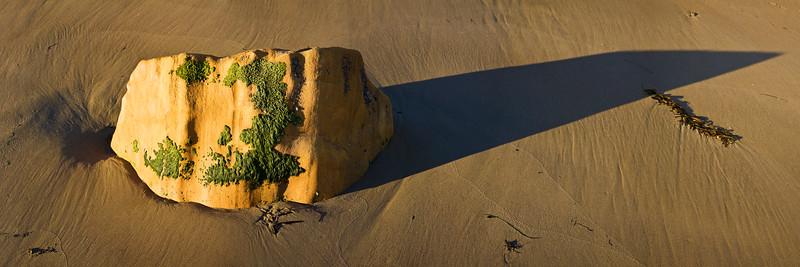 30)  Tressles Beach 201011251618