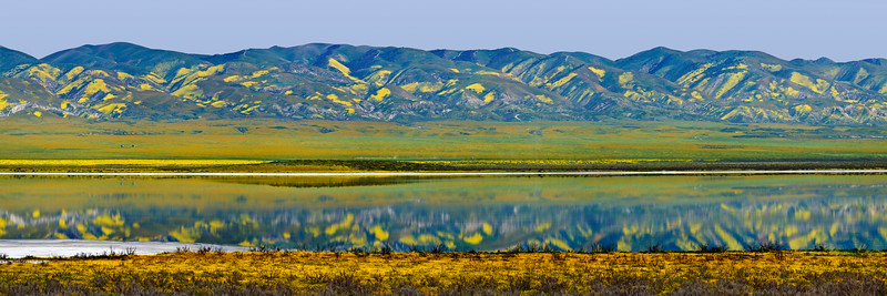 14) Carrizo Reflections 201003201204