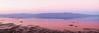 8) Salton Sea Sunrise 200701031822