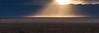 3) Desert Light 200704231850