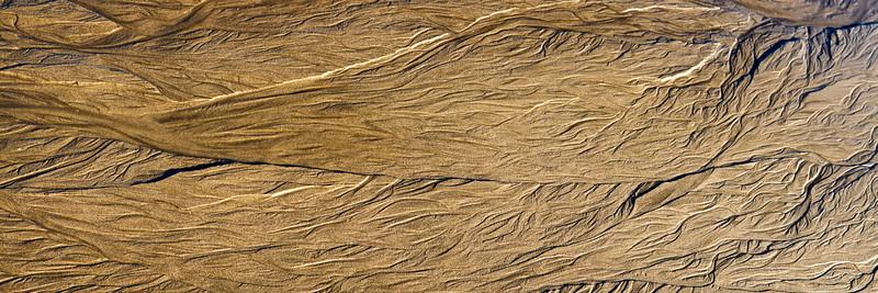 31) Tressles Beach 201011251538
