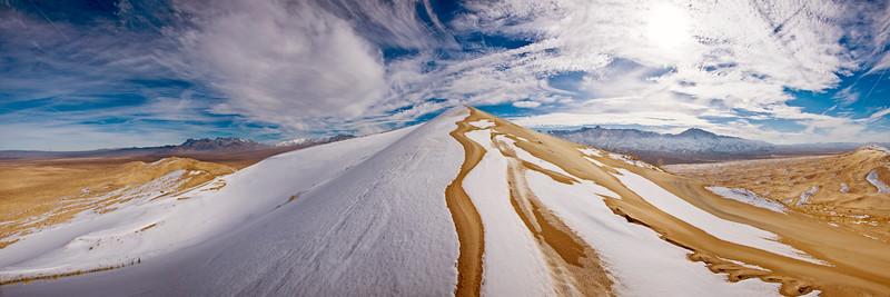 7) Kelso Dunes 200812211338