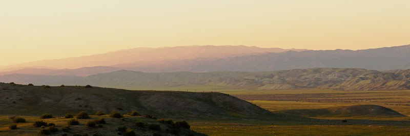 13) Carrizo Plains Dusk 200803282031