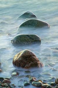 Boiling Rocks