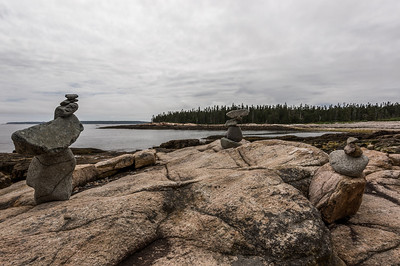 Acadia National Park in Maine.  Find out more @ http://goo.gl/DrTXTo