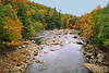 Ausable river 4