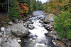 Ausable river 1