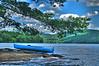 Limekiln Lake Campgrounds Adirondack's