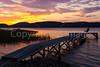 Sunrise Viewpoint