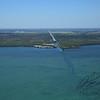 Convoy Point/ Bayfront marina