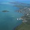 The Northern Florida Keys