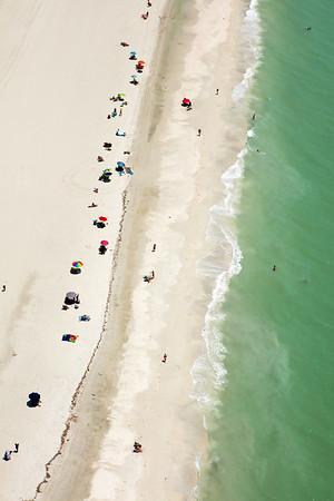 Marco Beachscape
