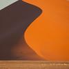 Sossusvlei: Dune