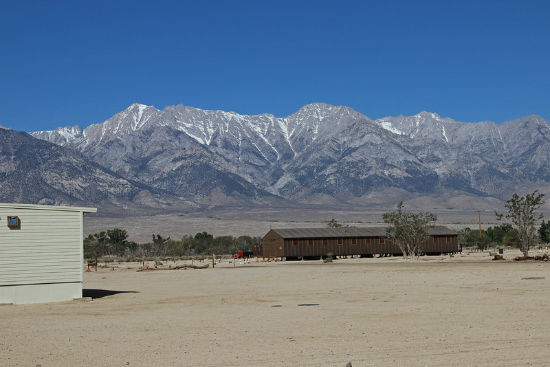 Manzanar_April 26, 2013