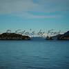 Alaska Vacation2008 0453