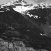 Alaska Vacation2008 0386