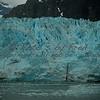 Alaska Vacation2008 0314
