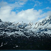 Alaska Vacation2008 0303