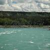 Alaska Vacation2008 0569