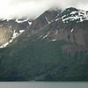 Alaska Vacation2008 0388