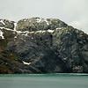 Alaska Vacation2008 0372