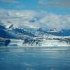 Alaska Vacation2008 0432