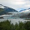 Alaska Vacation2008 0107