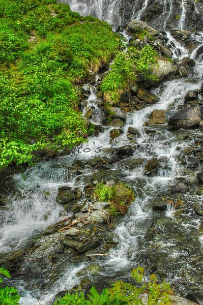 Alaska Vacation2008 0504__HDR