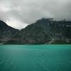 Alaska Vacation2008 0364