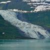 Alaska Vacation2008 0412