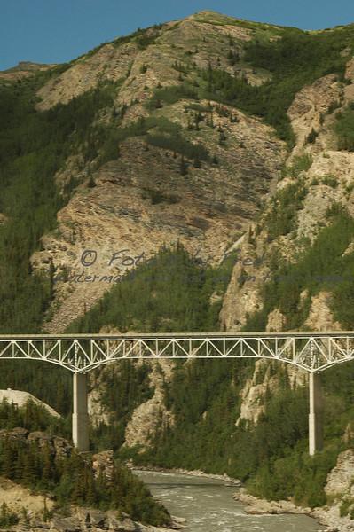 Alaska Vacation2008 0754