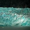 Alaska Vacation2008 0333