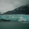 Alaska Vacation2008 0306
