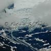Alaska Vacation2008 0405