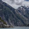 TracyFjord 3