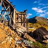 88  G Independence Mine Area