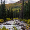 132  G Hatcher Pass Area River V