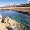545  G Denali Views River
