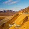 540  G Denali Views Road Polychrome