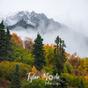 705  G Fall and Mountains