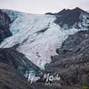 790  G Glacier On Way to Valdez
