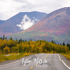 729  G Fall in South Central Alaska Road