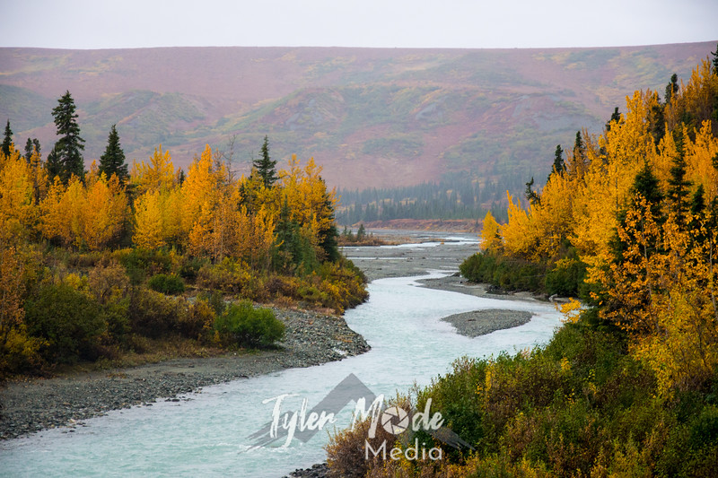 706  G Fall River