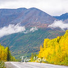 753  G Fall in South Central Alaska Road