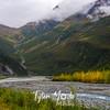 794  G Approaching Valdez