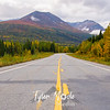 736  G Fall in South Central Alaska Road