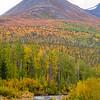 740  G Fall in South Central Alaska V
