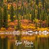 712  G Meiers Lake Fall Colors