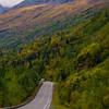 834  G Fall in South Central Alaska Road V