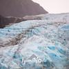 21  G Exit Glacier